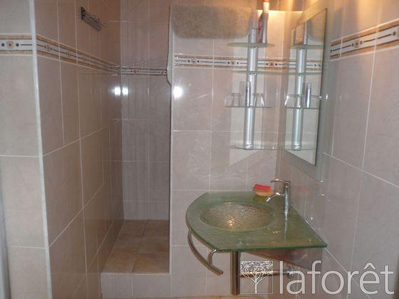 Vente maison 5 pièces 92,51 m2
