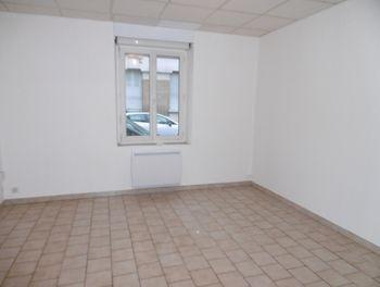 studio à Reims (51)