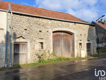 locaux professionels à Perrancey-les-Vieux-Moulins (52)