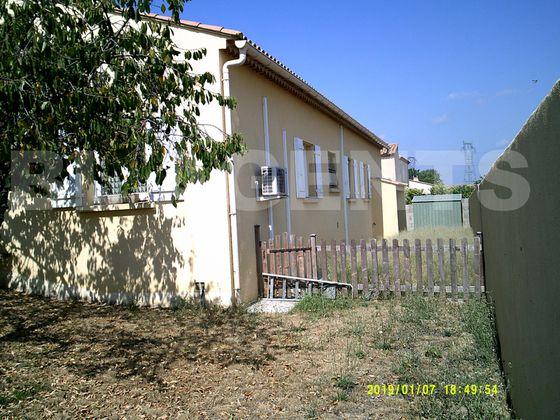 Vente villa 8 pièces 290 m2