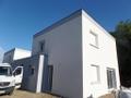 Maison 6 pièces 96 m² Quimper (29000) 815€