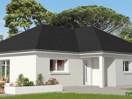 Vente maison 920 m2