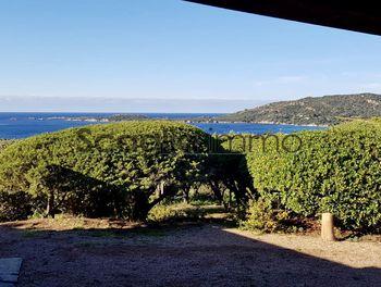 propriété à Pianottoli-Caldarello (2A)