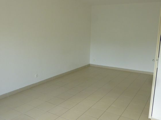 Location maison 4 pièces 81,7 m2