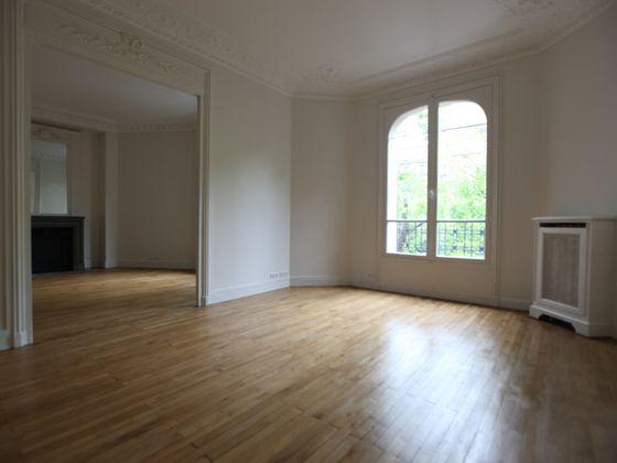 Location appartement 4 pièces 100,22 m2