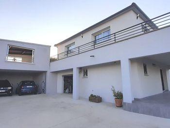 maison à Folelli (2B)
