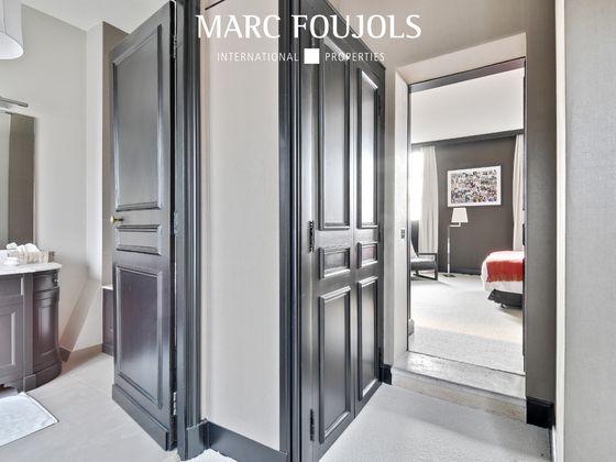 Vente hôtel particulier 14 pièces 582 m2