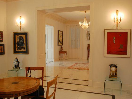 Vente hôtel particulier 16 pièces 650 m2