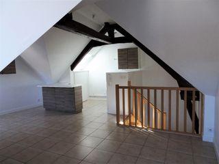 Appartement Magny-en-Vexin (95420)
