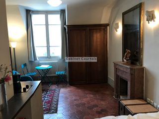 Appartement Paris 4ème