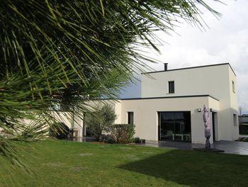 maison à Authie (14)