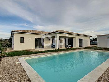 maison à Saint-Laurent-sur-Manoire (24)