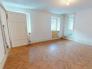 appartement à Le Bonhomme (68)