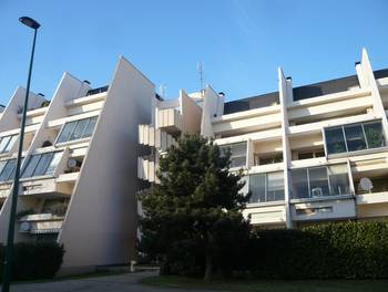 Appartement 3 pièces 74,47 m2
