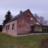 Vente Maison Ouville-la-Rivière