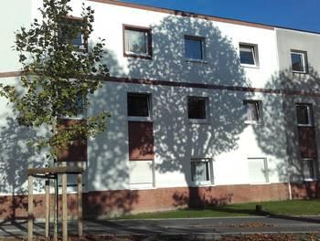 Studio 14,74 m2