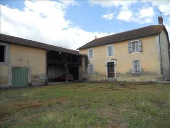 Maison 5 pièces 170 m2