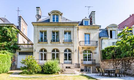 Immobilier De Luxe Nantes Vente Immobilier De Prestige Nantes
