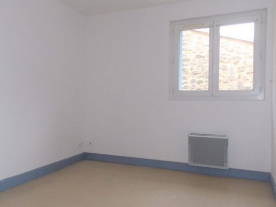 Location appartement 4 pièces 60 m2