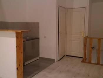 Maison 6 pièces 221 m2