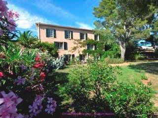 Maison Alignan-du-Vent