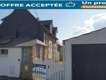 maison à Saint-Quay-Perros (22)
