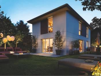 Maison 5 pièces 114,49 m2
