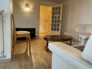 Appartement Quimper (29000)