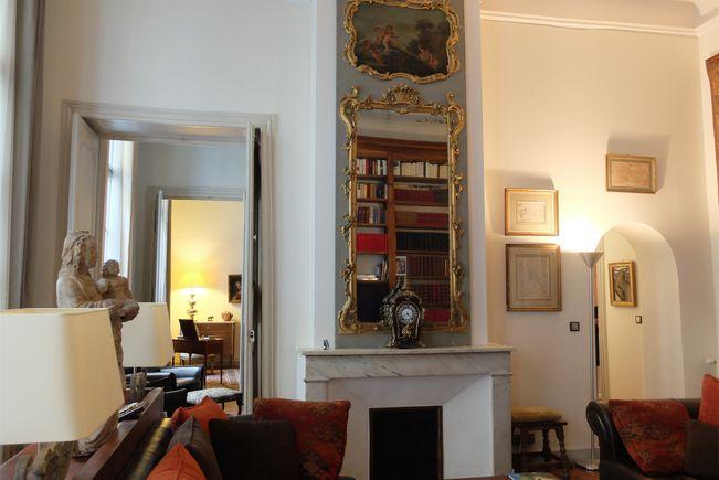 Appartement avec Terrasse, Montpellier