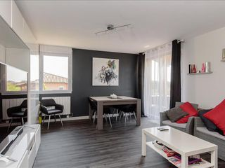 Appartement Colomiers (31770)