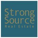 Strong Source Real Estate