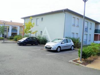Appartement 3 pièces 66,32 m2