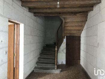 maison à Chalais (16)