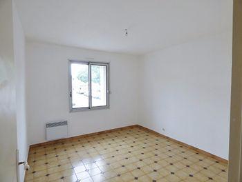 appartement à Milhaud (30)