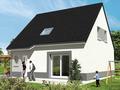 vente Maison Amayé-sur-Orne