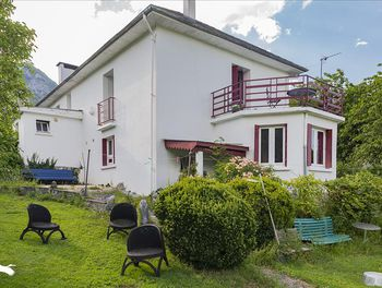 maison à Arras-en-Lavedan (65)