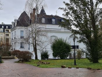 studio à Dammarie-les-Lys (77)