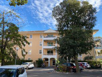 appartement à Brignoles (83)