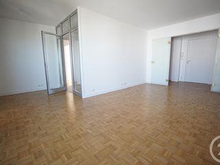 Appartement Choisy-le-Roi (94600)