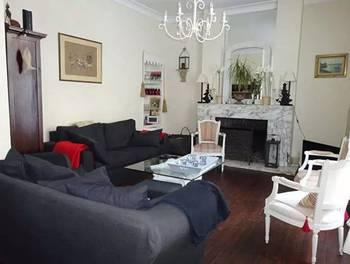 Maison 12 pièces 220 m2