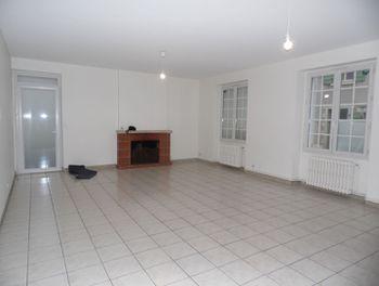 appartement à Saint-Melaine-sur-Aubance (49)