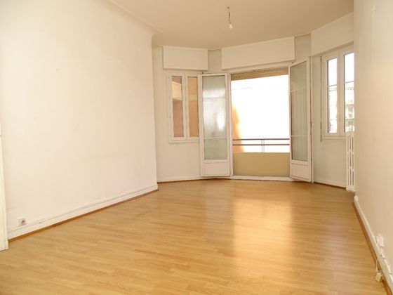 Vente appartement 2 pièces 68 m2