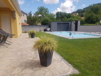 villa à Vertaizon (63)