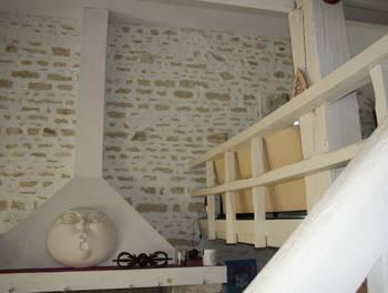 Maison 8 pièces 273 m2