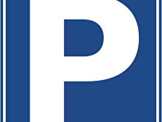 Parking Paris 17ème