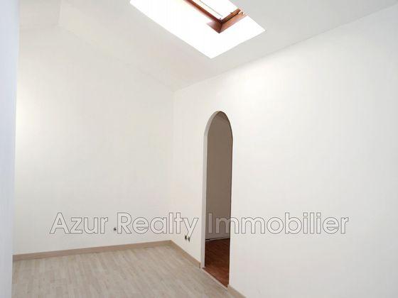 Vente appartement 5 pièces 88 m2