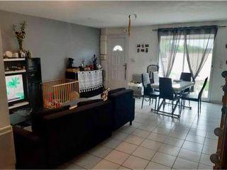 Appartement Satolas-et-Bonce (38290)