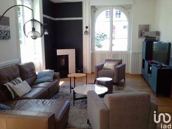maison à Lourdes (65)