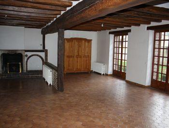 maison à Villemer (89)