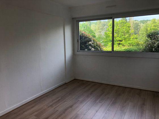 Location appartement 3 pièces 63,45 m2